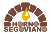 Tienda Online Horno Segoviano